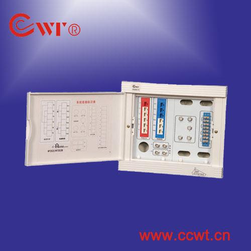 产品名称:   家居多媒体布线箱配线箱信息箱弱电箱接线